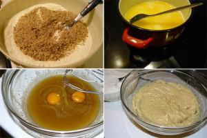 masleni piškoti za deževen dan a la nigella lawson