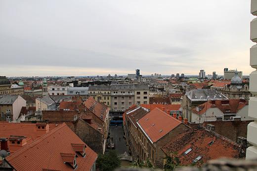 zagreb - okt. 2011